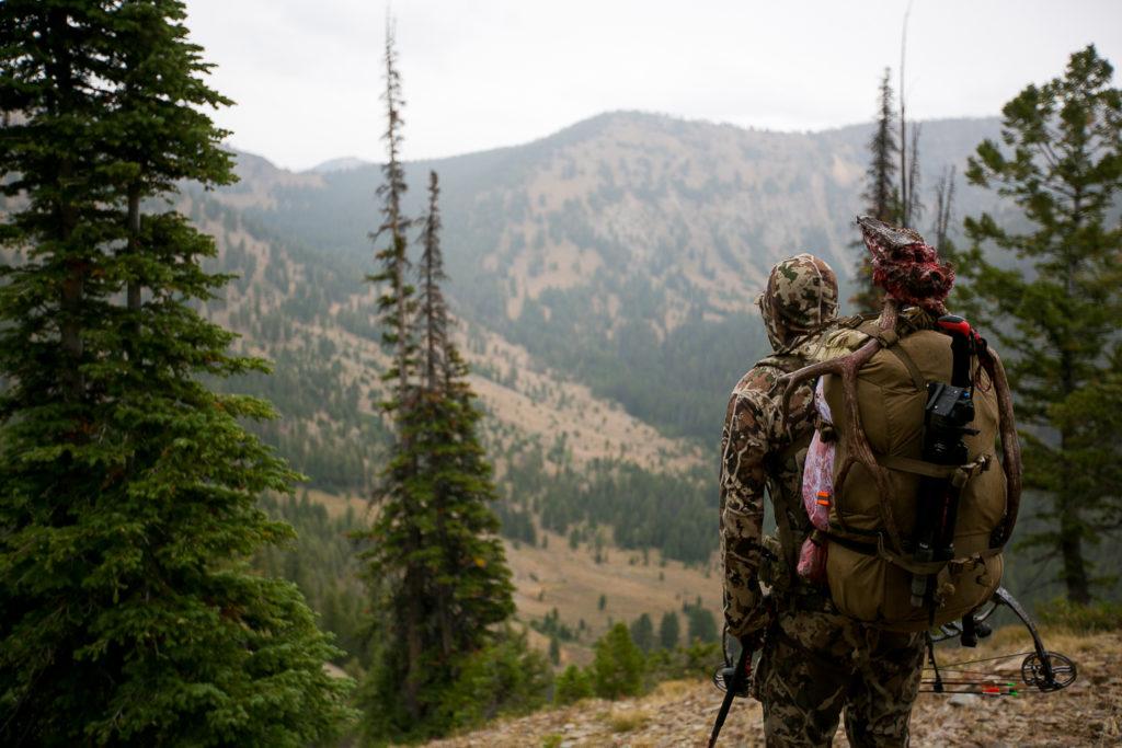 019d8496320 A Backcountry Hunters Layering Guide  Part 2-Layering Kits ...