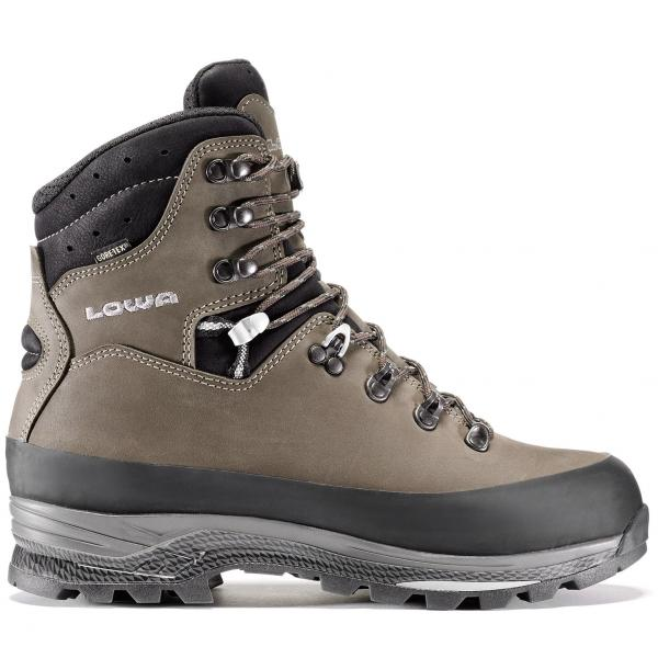 a3f250cbdeb Hunting Boots 101-Finding the Perfect Hiking Boots for Hunting ...