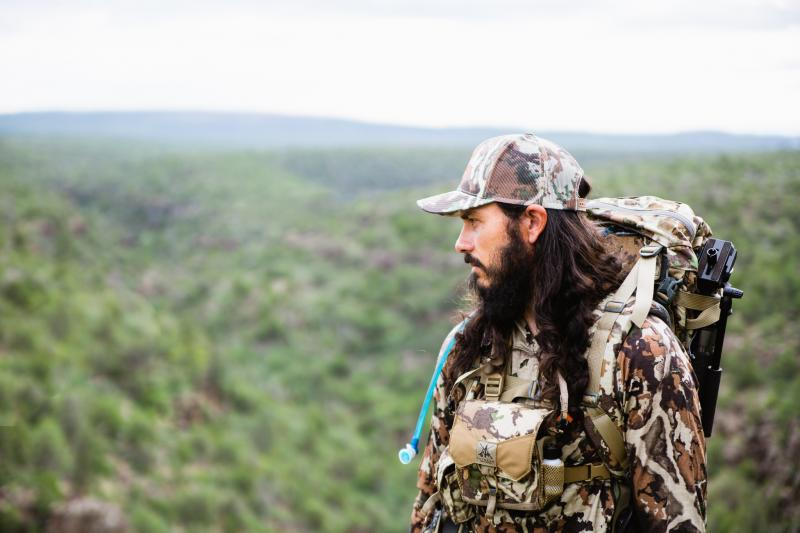 DIY Hunts for the Blue Collar Hunter
